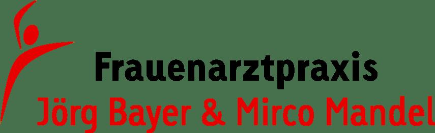 Frauenarztpraxis Bayer & Mandel